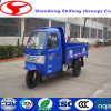 3 Wheeler Passenger Scooter/3 Wheelers/Canopy Tricycle/Cargo Truck/Cargo Truck Factory/Dumper Trucks/Mack Truck/Mini Pickup Truck/Mini Tricycle/Monster Truck