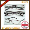 Industrial Safety Glasses&Computer Reading Glasses Radiation (R1578)
