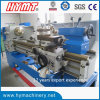CD6260Bx2000 high precision universal engine lathe machine