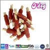 Odog Horse and Mini Munchy Stick Wraps for Dog Snacks