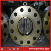 Forging Body Lug Type Dual Plate Swing Check Valve