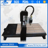 Cheap Cost Advertising CNC Machine for Wood Acrylic Aluminum