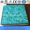 Decoration Aluminium Composite Panels with Wire Drawing
