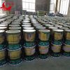 Railway Tunnel Bridge Oil Based Polyurethane Waterproof Coating