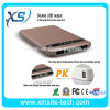 The New Private Touch Ultra-Thin Mobile Power Bank Supply (XST-P036)