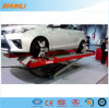 4500kg Car Lifting Machine