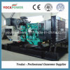 Volvo 330kw/412.5kVA Electric Power Diesel Generator Set