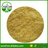100% Water Soluble Powder NPK Fertilizer 13-8-30+Te
