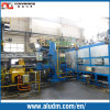 Best Utmost Grade Aluminum Extrusion Machine Hot Log Shear Furnace in Competitive Price