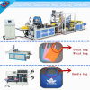 Non Woven Fabric Bag Making Machine (HBL-B700-800)