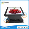 "Open Frame 17"" Touch Screen LCD HDMI Monitor with USB RS232 Port (MW-174MET)"