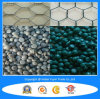 Recycled Granules PVC in Coating Grade