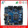 Electronic PCBA Assembly Manufacturer with Fast Supply
