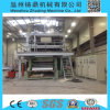 3200mm PP Non Woven Fabric Production Line Machine