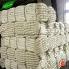 High Quality Raw Silk Yarn 20 22D