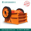 Good Quality Jaw Crusher, Mini Jaw Crusher for Sale