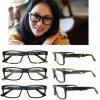 Fashion Optical Frame New Italy Eyewear Frame China Eyeglasses Frame