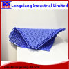 Elastic Plastic Soft Runway Floor Rubber Flooring Patent Safe Material Sporting Floor