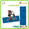 Professional Quality Natural Rubber Yoga Mat Non-Slip