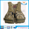Fishing Life Vest Water-Proof Water Sport Life Jacket