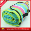 Waterproof Foldable Camping Picnic Blanket