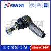 9064600048 Tie Rod End for Mercedes Ben Sprinter 906
