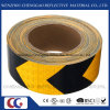 Vehicle and Car Arrow Truck Warning Reflective Tape (C3500-AW)