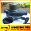 Me942187 6D22 Water Pump Auto Parts for Mitsubishi