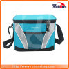 Portable Heat Pack Ice Bag Insulated Bag