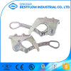 Stainless Steel / Iron Forging Parts