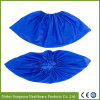 High Quality Waterproof PVC Shoe Cover