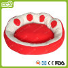 Professional Supplier Pet Beds Pet House