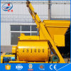 New Type High Quality with Low Price Js1000 Concrete Mixer Machine Price in India