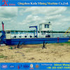Popular Dredging Equipment Cutter Suction Dredger