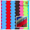 PU Coated Waterproof Polyester Oxford Fabric