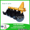 Agriculture Tractor Plough Farm 3 Point Baldan Disc Plough with Hgih Quality