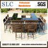 Table Bar/Long Bar Table/Bar Table Set/Bar Bar Table (SC-A7329-C)
