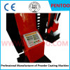 Vertical Reciprocator for Automatic Powder Coating in Coating Production Line