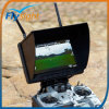 B47 Flysight Black Pearl Diversity HDMI Receiver Monitor for Dji Phantom Multicopter 3 Advanced