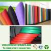 PP Spunbonded Non-Woven Fabric Export to Spain