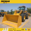 Sdlg Wheel Loader L956f Made in Volvo China Factory