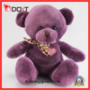 Custom Make Teddy Bear Valentine Teddy Bear
