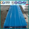 High Quality Dx51d+Z80 Ral Color Roofing Sheet