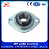 Heavy Duty Pillow Block Bearing Mounted Unit Bearing Ucfl210 Ucfl211