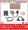 Latest Vvdi V3.5.2 VAG Vehicle Diagnostic Interface Open Read Pin/CS / Mac Car Key Programmer