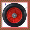 Super Quality Long Life PU Foam Wheel with 400-8, 400-16, 300-8, 300-7,