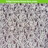 New Fashion Cotton Fabric Dress Lace Nylon Cotton Fabric 638