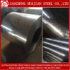 SGCC Dx51d+Z Galvanized Steel Coil for Building Material