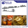 New Condition High Quality Tortilla Chips Machine