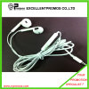 Cheap Customer Logo Mobile Earphone (EP-H9122)